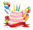 Cartoon-PNG-happy-birthday-2015