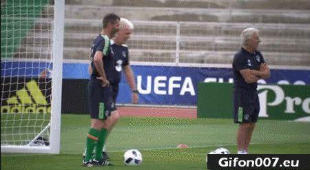 Football Euro 2016