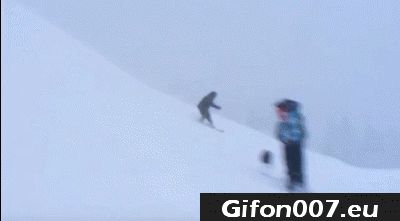 snowboard, snowboarding, winter fails, fall, boy, jump