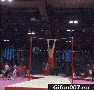 gymnastics-fail-jump-olympics-gif