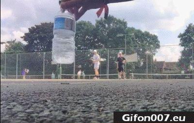 tennis-gif-fail-ball-camera-bottle
