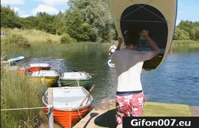 water-fails-summer-2016-failarmy-gif
