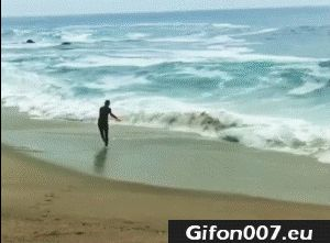 water-surfing-ocean-waves-gif