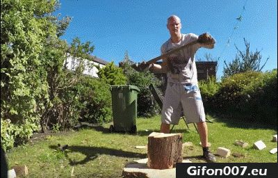 chopping-ax-gif-fail-video