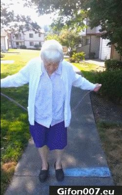 grandmother-rope-skipping-gif-fail