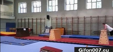 jump-over-the-crate-gymnastics-gif