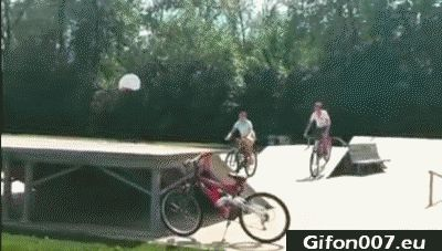 biking-fail-jump-gif-video-funny