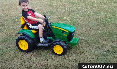 childrens-tractor-video-gif-funny