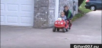 childrens-car-fail-jump-gif-video