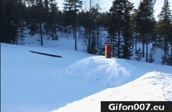 front-flip-on-skis-fail-gif-video
