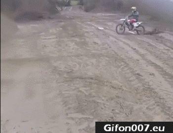 motocross-fail-gif-video-funny