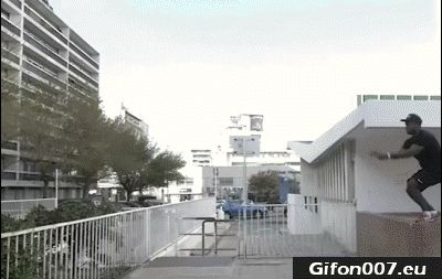 parkour-fail-gif-video-fence