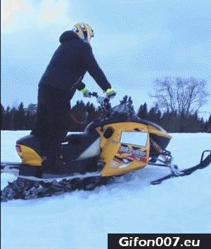 snowmobile-fail-gif-video