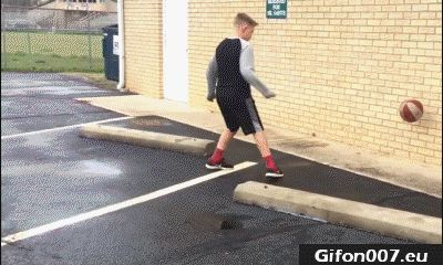 ball-bounce-off-the-wall-into-face-gif-video