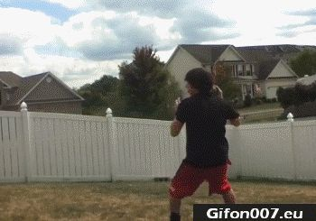 fall-into-the-fence-fail-gif-video