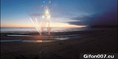 fireworks-gif-video-beach-gopro-hero5