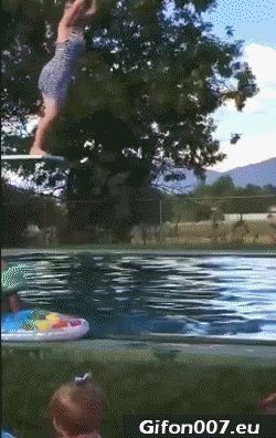 jump-into-the-pool-fail-gif-video