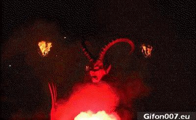 krampuslauf-2016-devils-gif-video