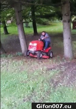 ride-on-grass-cutting-fail-gif-video