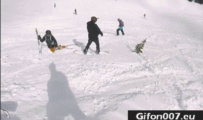 winter-fails-2016-failarmy-skiing-gif
