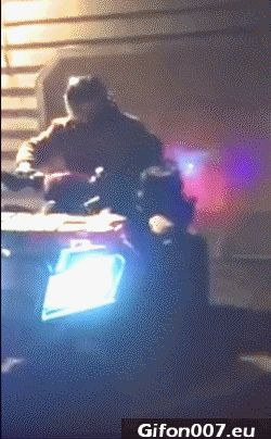 atv-fail-video-embossed-door-gif