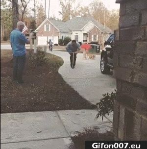 riding-a-scooter-fail-gif-video-2