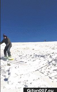 Snowboarding Fails 2017, Gif, Video, Funny